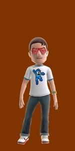 Austrandagar-avatar-body_jpg(1)