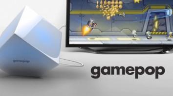 gamepop_console-590x330