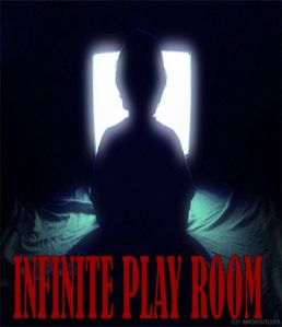 infiniteplayroom.com