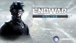 EndWar-Online-620x350