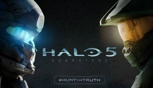 huntthetruth-header01-1080x625