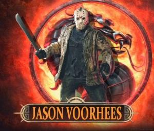 Mortal-Kombat-Jason-jason-voorhees-28444064-781-666