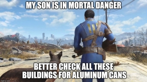 Fallout_4_Priorities_Baconit[1]