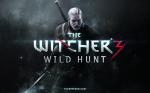 the_witcher_3_wild_hunt-wide