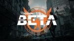 the-division-beta-jan-28-xbox-one