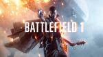 battlefield_1-HD