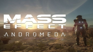 mass-effect-andromeda-2-2016