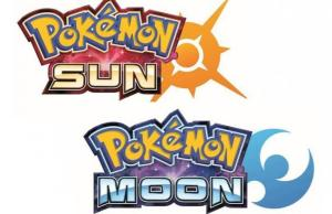 pokemon-sun-and-moon-logos