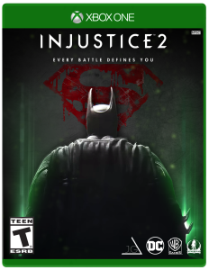 injustice_2_cover___xbox_one_by_johngohex-da5qwgn