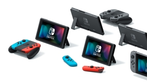nintendo-nx-switch-specs
