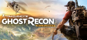 tom-clancy-s-ghost-recon-wildlands-download