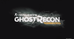 tom-clancyu2019s-ghost-recon-wildlands-logo