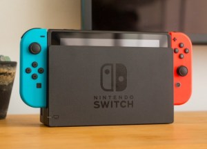 nintendo-switch-header-schmal